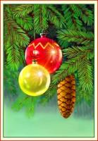 tree-ornaments-3-blank