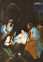 Birth-of-Christ-Saraceni