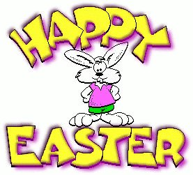 Clip Art Free Clipart Easter free easter clipart graphics images and photos happy easter