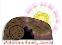 welcome-back-Jesus