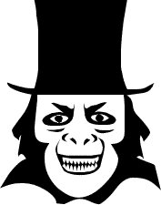 Free evil-grin Clipart - Free Clipart Graphics, Images and Photos ...