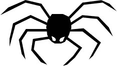 Free pictures of spiders Thomisidae - Wikipedia