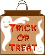 trick-treat-bag