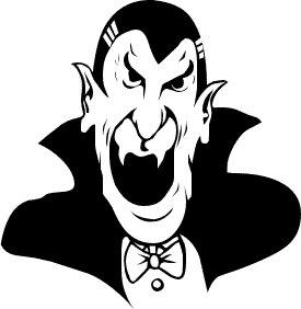 Free dracula Clipart - Free Clipart Graphics, Images and Photos ...