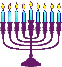 Free Jewish Clipart - Free Clipart Graphics, Images and Photos ...