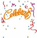 Free Party Clipart - Free Clipart Graphics, Images and Photos ...