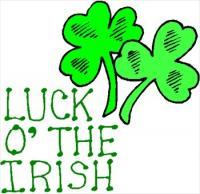 1-Luck-o-the-Irish