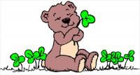 Teddy-Bear-Shamrocks-2