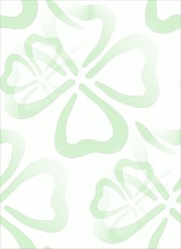 clover-background