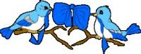 Birds-blue-ribbon