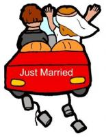 just-married-3