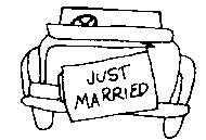 just-married-4