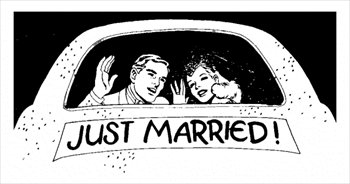 just-married-5