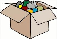 cardboard-box-with-empty-cans