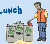 recycle-glass-cans-plastic