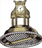 self-winding-clock