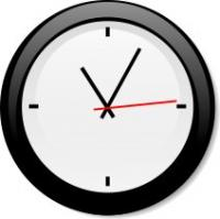 Free Wall Clocks Clipart - Free Clipart Graphics, Images ...