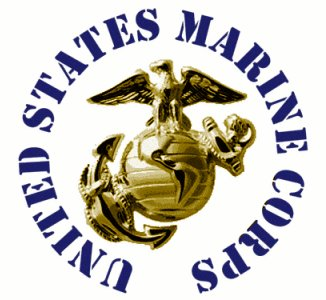 Free Logo-USMC Clipart - Free Clipart Graphics, Images and Photos ...
