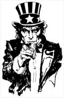 Uncle-Sam-BW