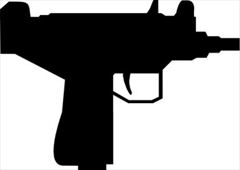 free guns clipart free clipart graphics images and photos public rh freeclipartnow com gun clipart transparent gun clip art free images