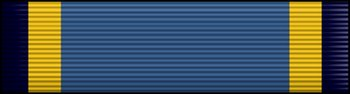 Aerial-Achievement-Medal