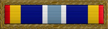 Air-Force-Expeditionary-Service-Ribbon