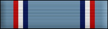 Air-Force-Good-Conduct-Medal