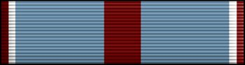 Air-Force-Recognition-Ribbon