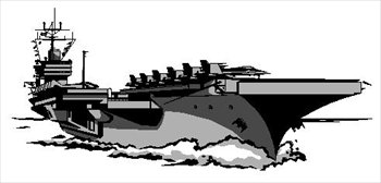 aircraft-carrier-1