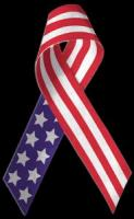 USA-ribbon
