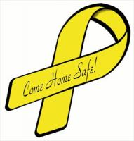 ribbon-come-home-safe