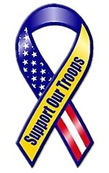 support-our-troops-ribbon-multi