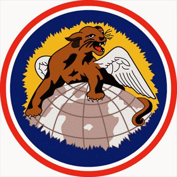 100th-Fighter-Squadron-patch