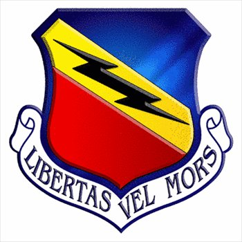 388th-Fighter-Wing-Shield-(Color)