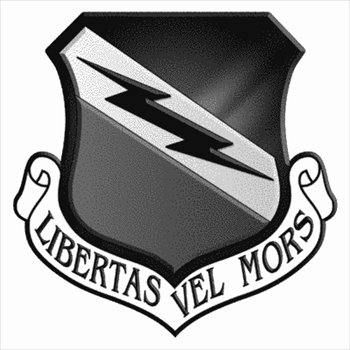 388th-Fighter-Wing-Shield