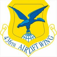 436th-Airlift-Wing