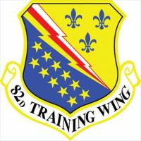 82nd-Training-Wing