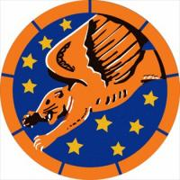 99th-Fighter-Squadron-patch