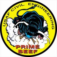 AF-Civil-Engineering-Prime-Beef-seal