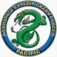 Aerospace-Expeditionary-Forces-Pacific