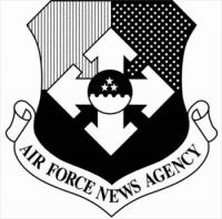 Air-Force-News-Agency-shield