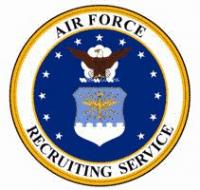 Air-Force-Recruiting-Service-shield