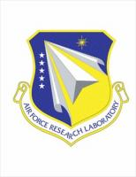 Air-Force-Research-Laboratory-shield