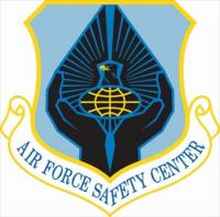 Air-Force-Safety-Center