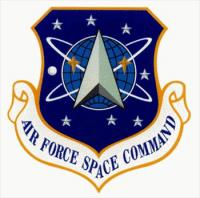 Air-Force-Space-Command-Shield-2