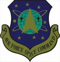 Air-Force-Space-Command-Shield