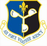 Air-Force-Weather-Agency-shield