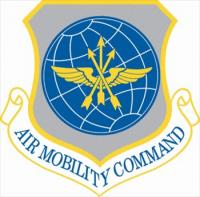 Air-Mobility-Command-shield