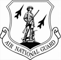 Air-National-Guard-shield