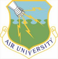 Air-University-shield